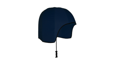 Rainshaders Sophisticated Weather Protection Umbrella