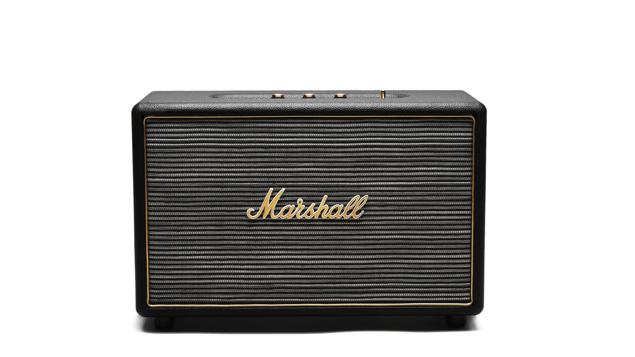 Marshall Hanwell 50th Anniversary Edition Amplifier
