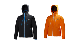 Helly Hansen Alpha Jacket