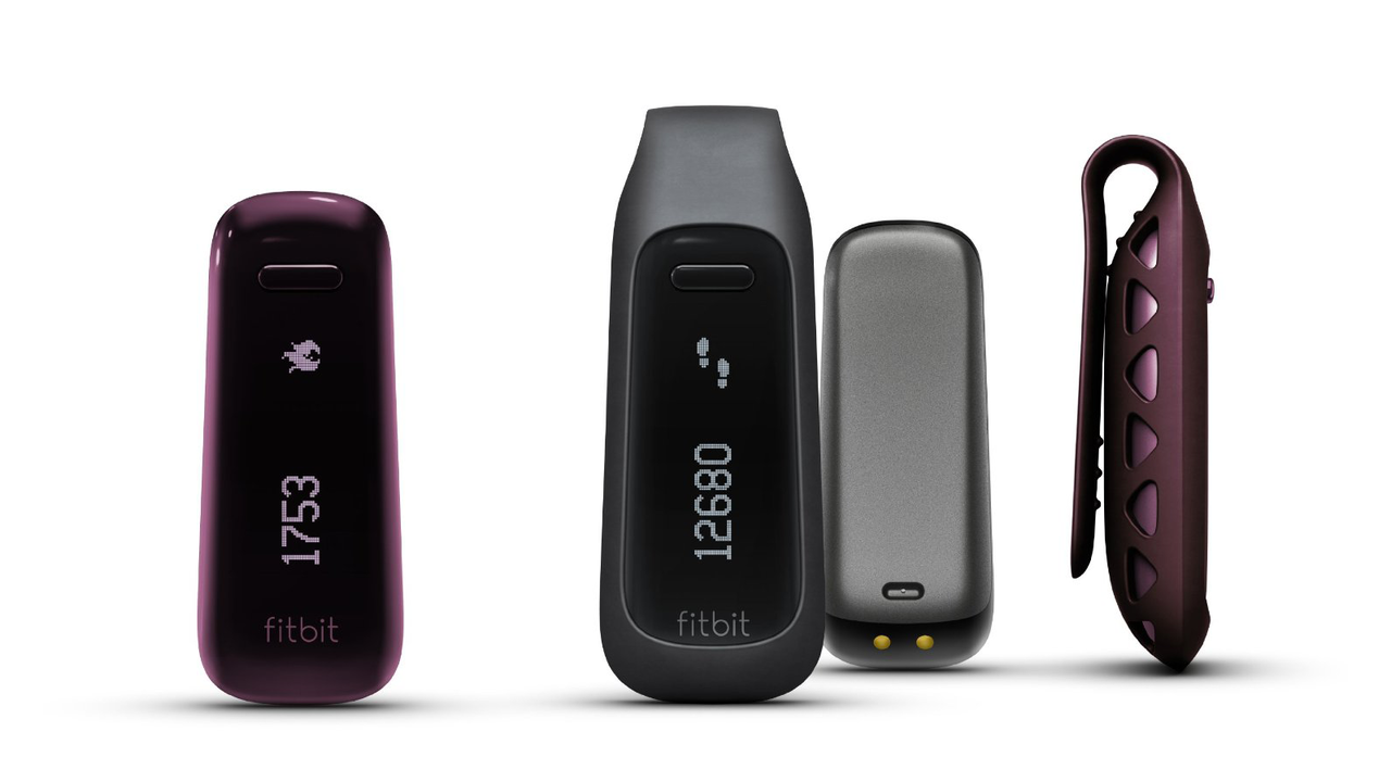 fitbit not connecting to iphone desire this fitbit one wireless activity and sleep tracker 7022
