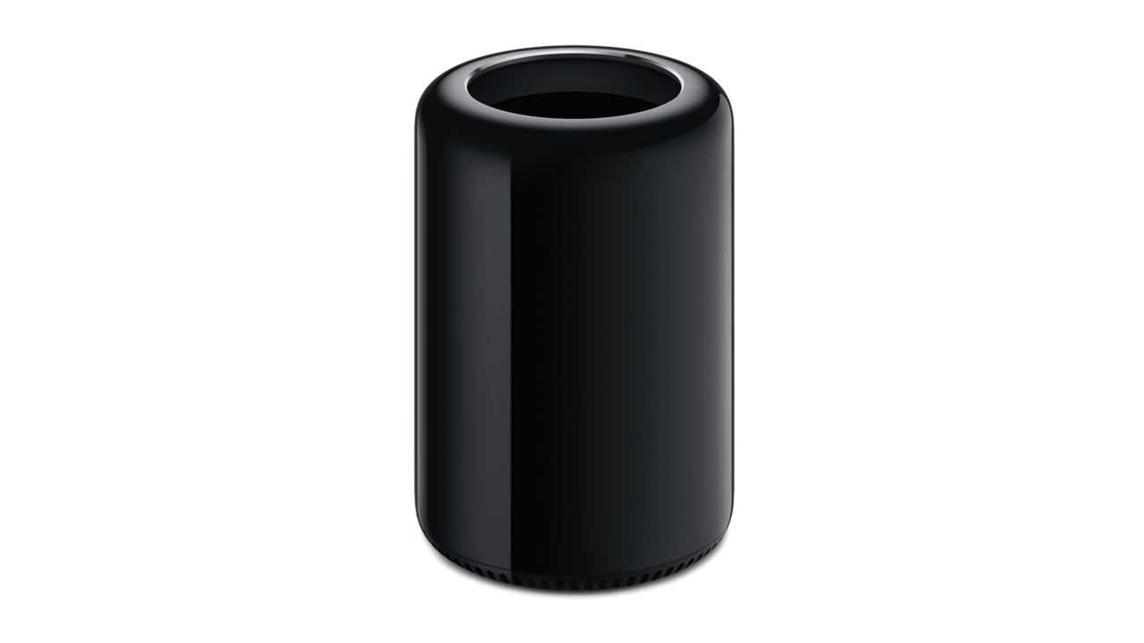 Apple Offers a Sneak Peak at Its Upcoming New Mac Pro