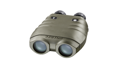 Vectronix VECTOR 23 Binoculars