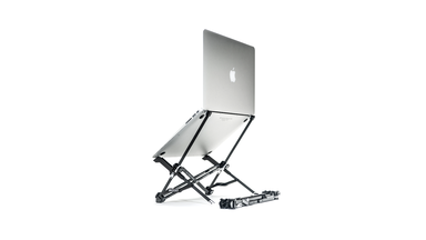 The Roost: Portable Laptop Stand