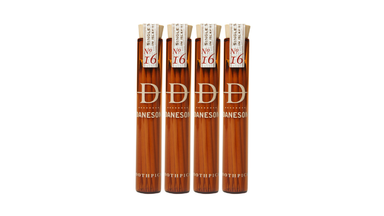 Daneson Single Malt Nº16 Toothpicks