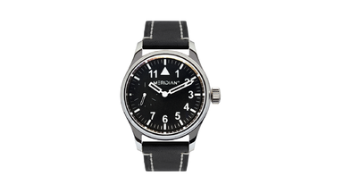 Meridian MP-01 Wrist Watch