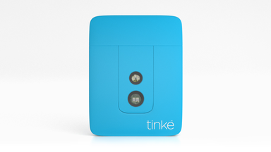 Check Your Fitness and Wellness with Tinké