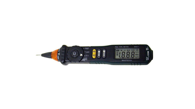 Sinometer Pen-Type Auto-Ranging Digital Multimeter