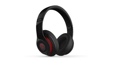 Beats By Dr. Dre Introduces the New Beats Studio Headphones