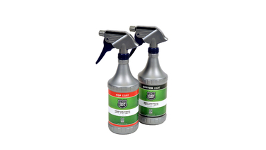 Ultra-Ever Dry Waterproofing Coating