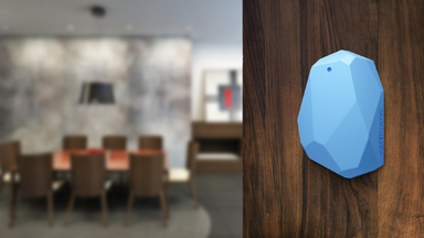 Engage Your Customers with Estimote Beacon