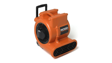 RIDGID 1625 CFM Air Mover