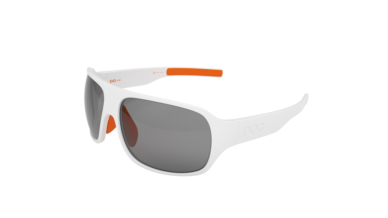 POC Do Low Hydrogen Sunglasses
