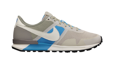 The Nike Air Pegasus 83/30