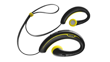 Jabra SPORT  Wireless Bluetooth Stereo Headphones