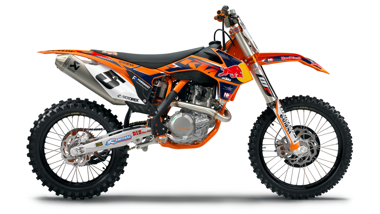 desire this ktm 450sxf dirt bike. Black Bedroom Furniture Sets. Home Design Ideas