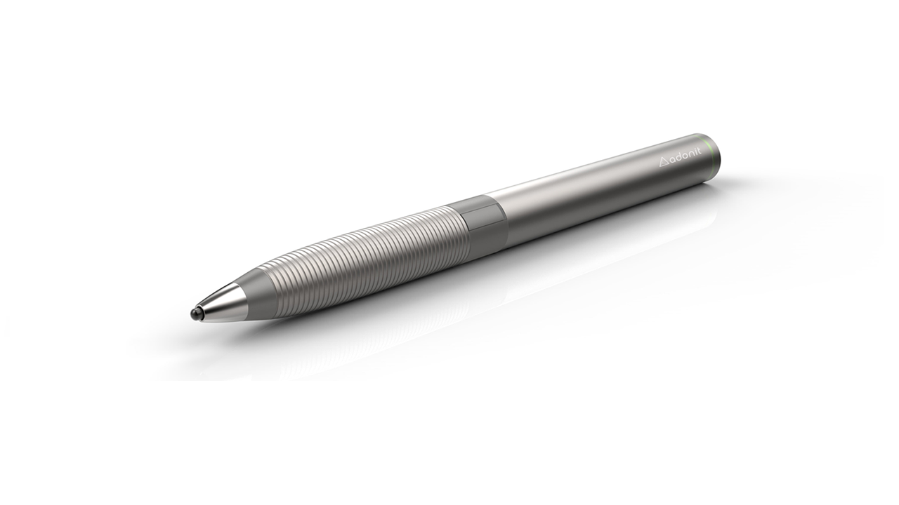 The 6 best styluses for note-taking on the iPad