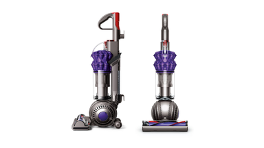 Dyson DC50 Animal Compact Upright Vacuum Cleaner