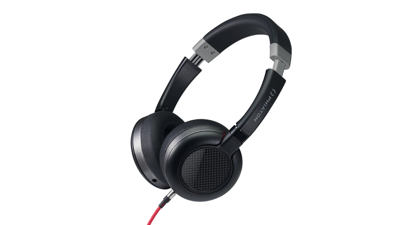 Phiaton Fusion MS 430 Headphones