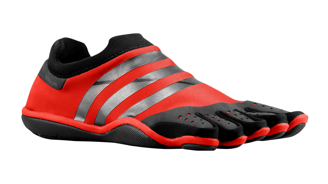 Adidas Adipure Barefoot Training Shoe