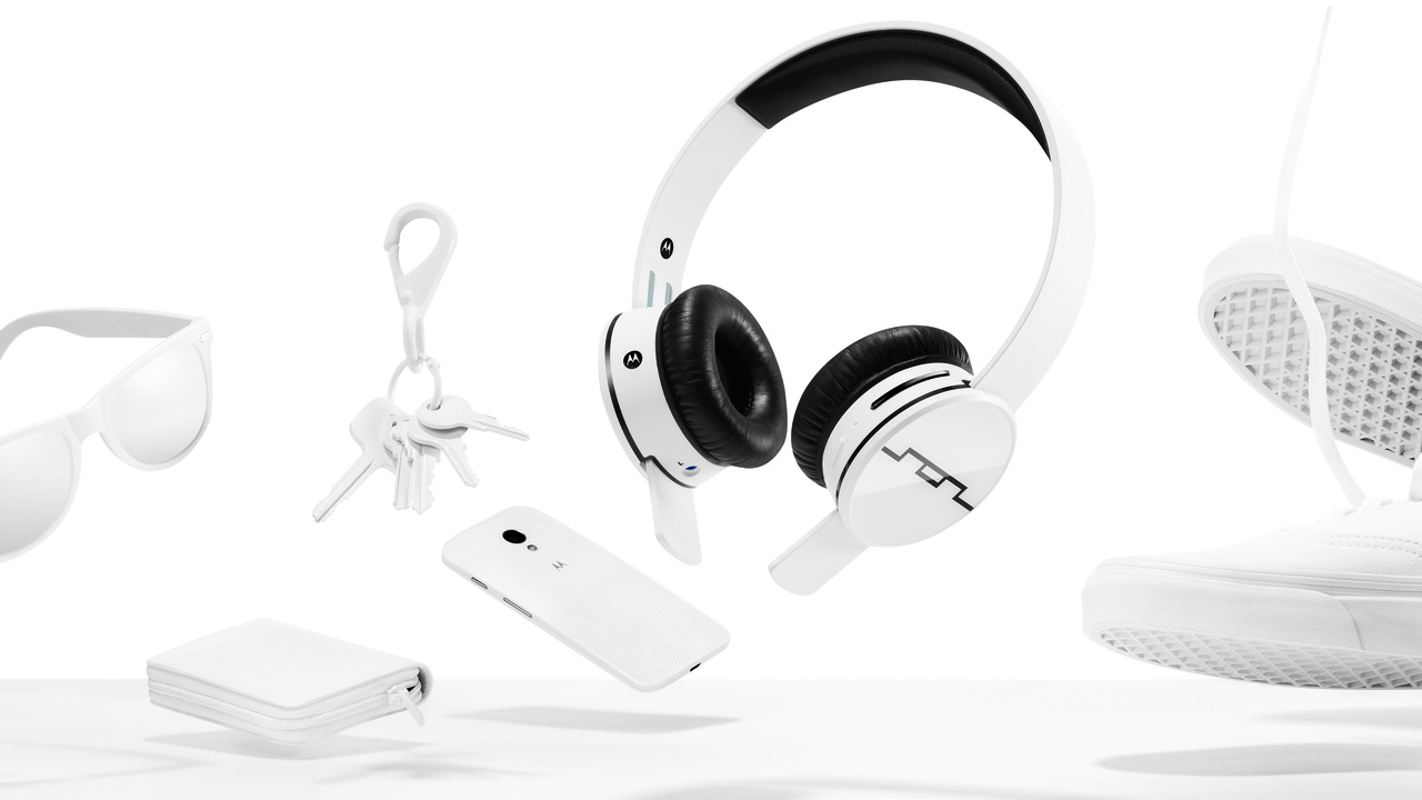 how to connect sol republic wireless headphones