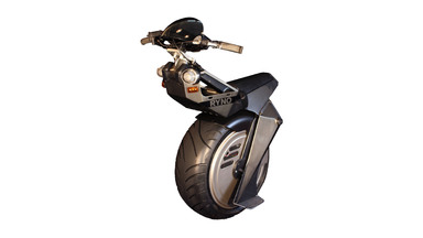RYNO One Wheel Self-Balancing Electric Scooter