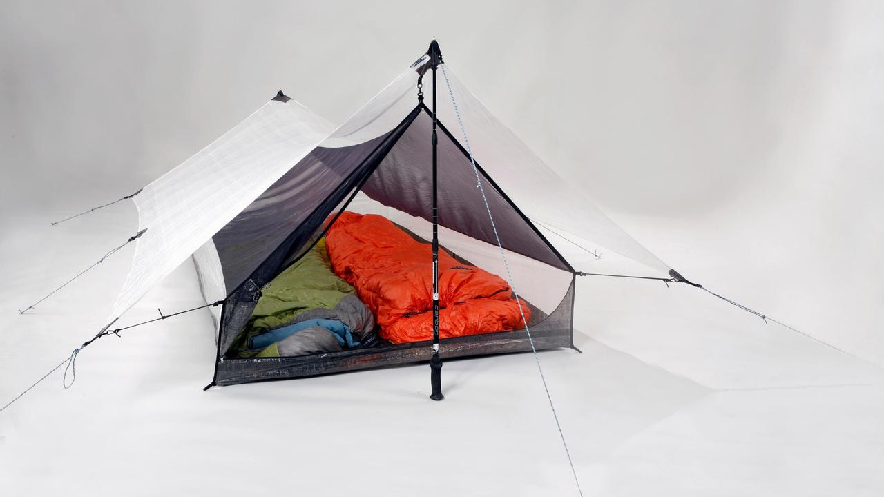 Hyperlite Mountain Gear ECHO II Ultralight Shelter System & Desire This | Hyperlite Mountain Gear ECHO II Ultralight Shelter ...