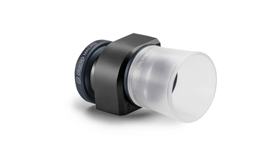 olloclip Macro 3-IN-1 Photo Lens for iPhone