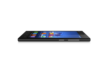 Xiaomi Mi3 Features Worlds Fastest Mobile Processor