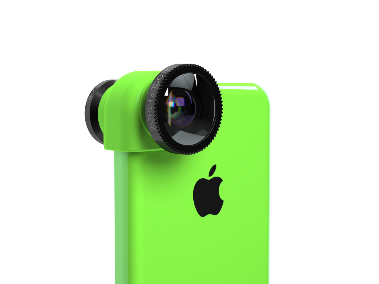 olloclip iphone 5 desire this olloclip 3 in 1 photo lens for iphone 5c 12734