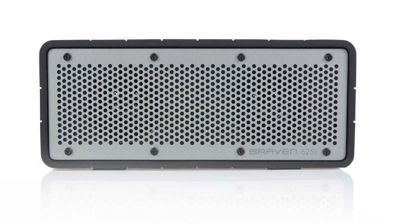 Braven 625s Wireless Bluetooth Speaker