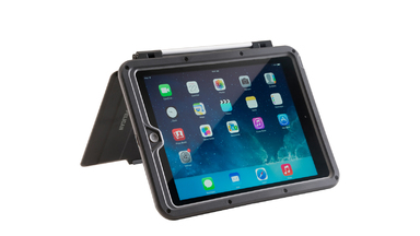 Pelican ProGear CE2180 Vault Series Tablet Case for iPad Air