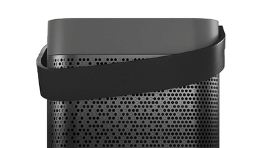 Beolit 12 Portable Music System by Bang-Olufsen