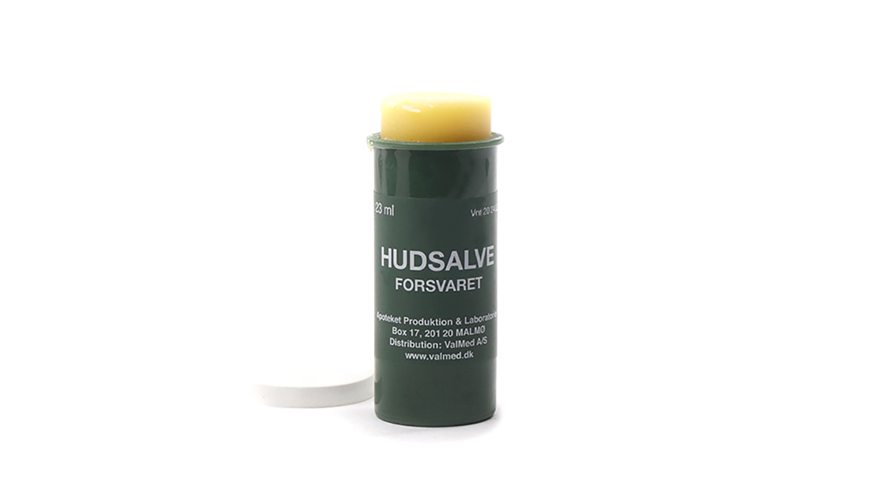 Hudsalve: The Swiss Army Knife of Lip Balm