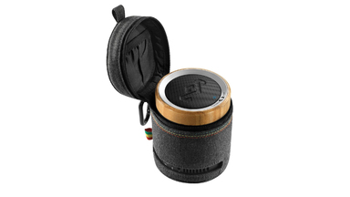 The House of Marley Chant Bluetooth Portable Audio System