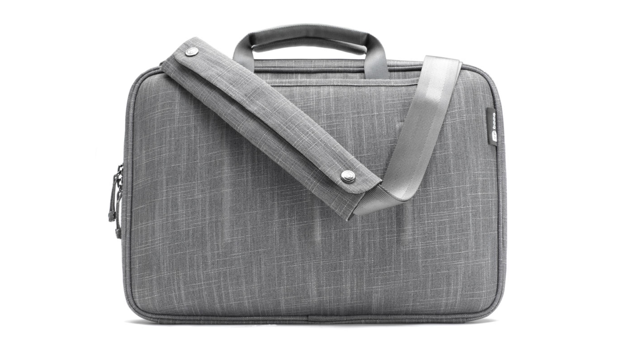 booq Viper Courier Laptop Case