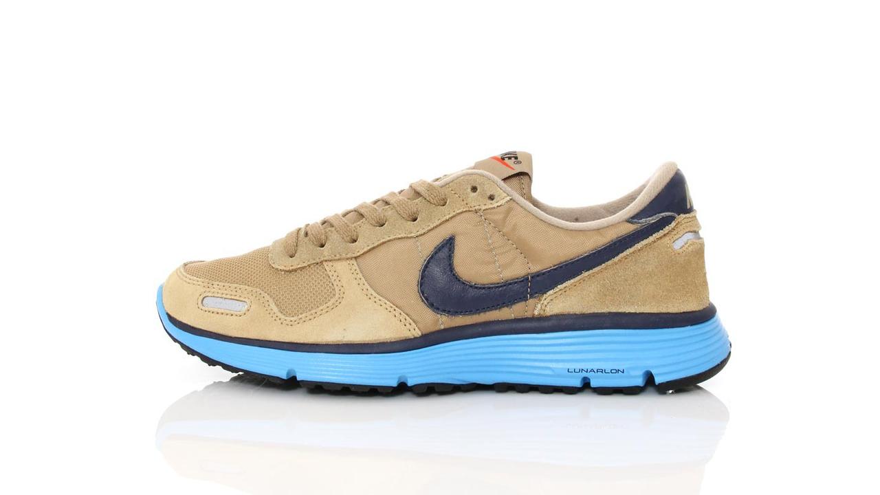 Nike NSW Vortex Vintage Lunar Shoe ee10cda5fbf2