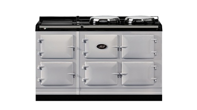 AGA Total Control TC5 Five Oven Range Cooker