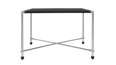 Alite Treeline Table