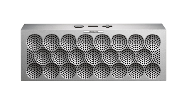 41% off Jawbone MINI JAMBOX Bluetooth Speaker [Amazon Deal of the Day]