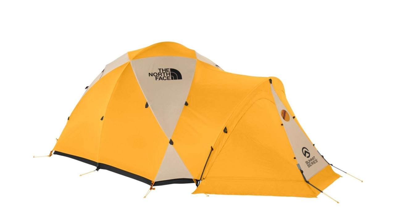 The North Face Bastion 4 Tent  sc 1 st  Desire This & Desire This | The North Face Bastion 4 Tent
