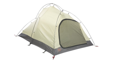 Big Agnes String Ridge 2 Person Tent