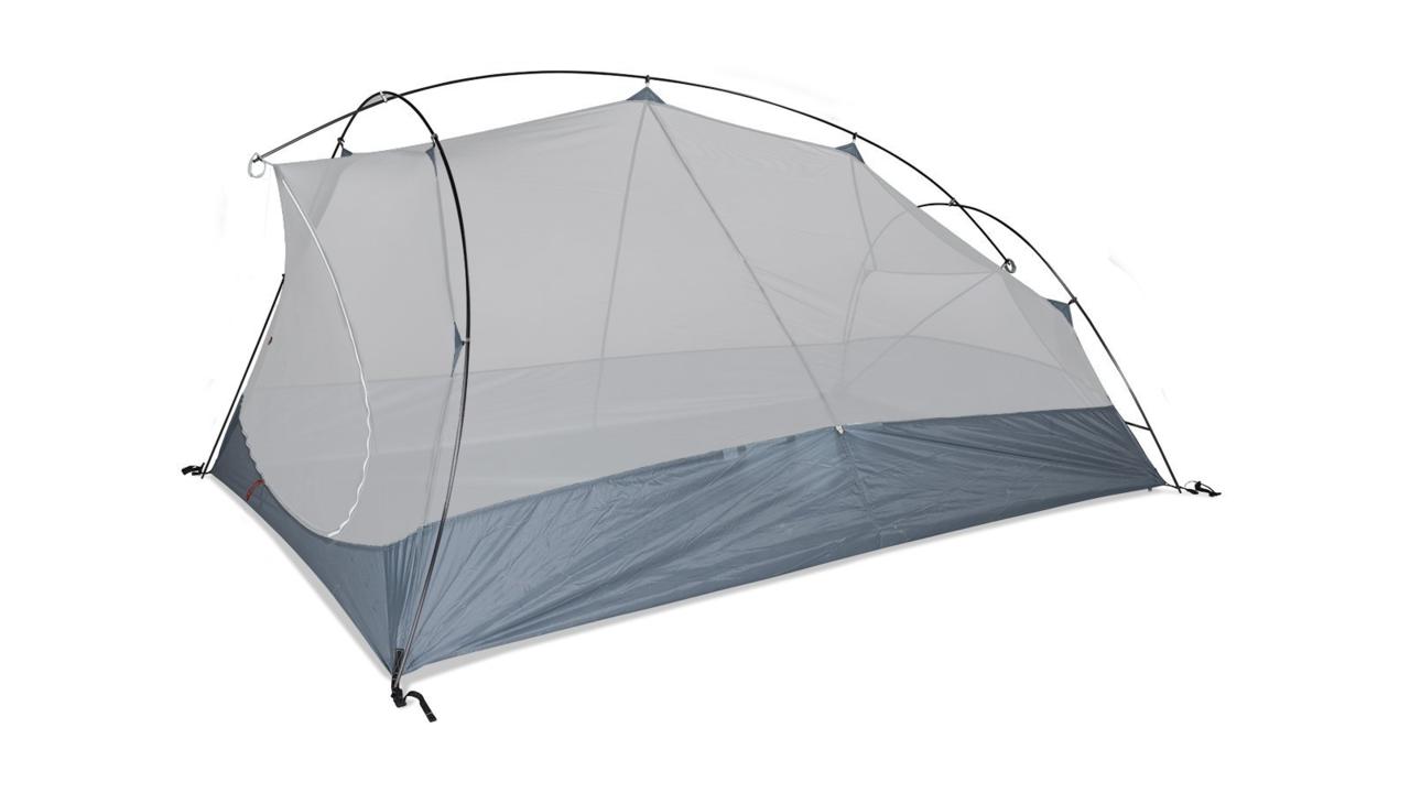 Easton Mountain Products Kinetic Carbon 3 Ultralight Tent