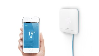 Make Your Air Conditioning System Smart with tado° Cooling