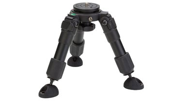 Induro DR Hi-Hat Tripod Set 75mm
