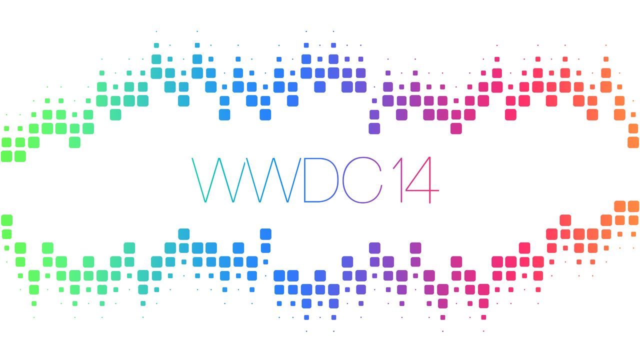 Watch the Live Stream of Apple's WWDC 2014 Keynote Here