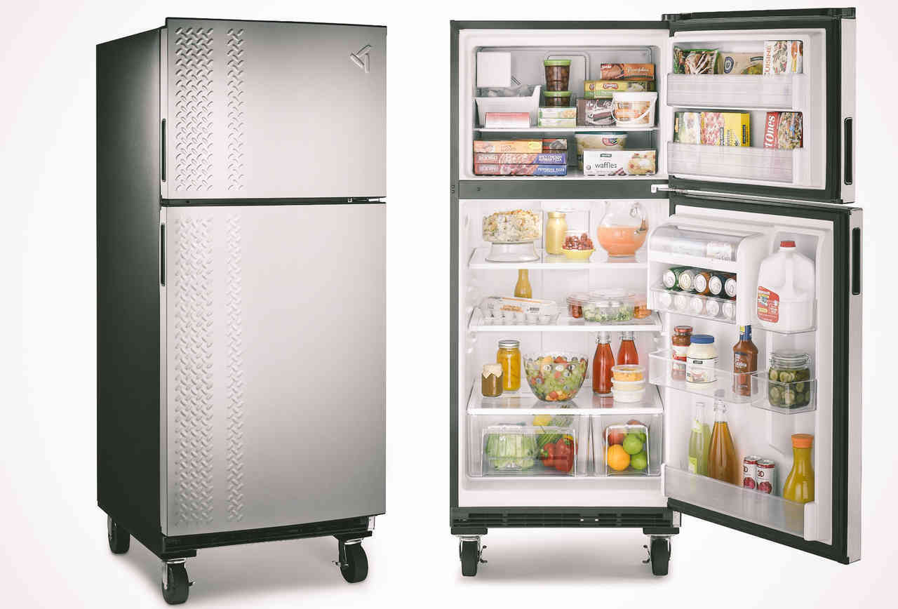 imgur every the garage gallery fridge american one has refrigerator tyuzhnv