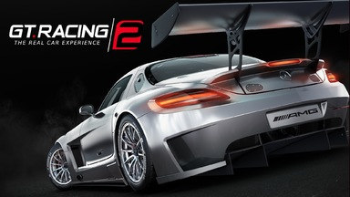GT Racing 2: The Real Car Experience Gets New Cars, New Leagues