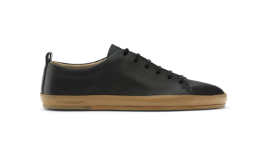 Bannister Tennis Inspired Premium Lifestyle Shoe