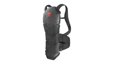 Dainese Manis Back Protector