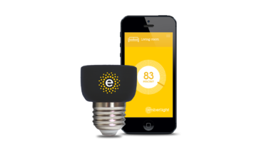 Turn Any Light into a Smart Light with Emberlight